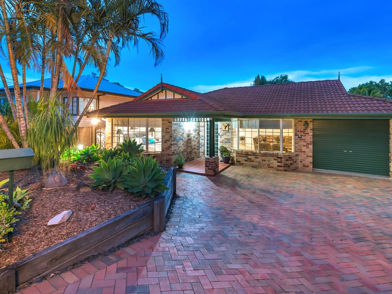 55 Walkers Way, Nundah, Qld 4012