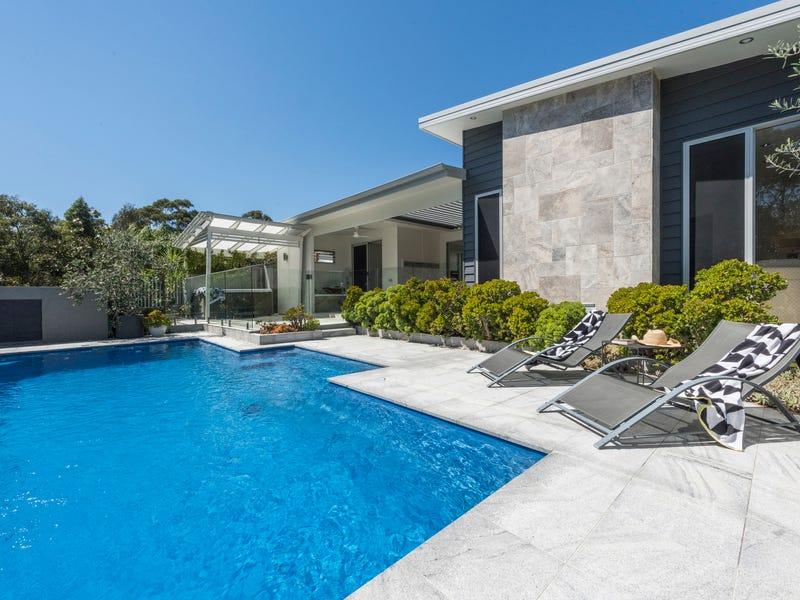 28 Red Ash Road, Sapphire Beach, NSW 2450
