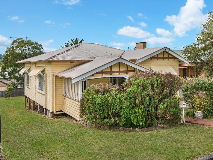 8 Daphne Street, Girards Hill, NSW 2480