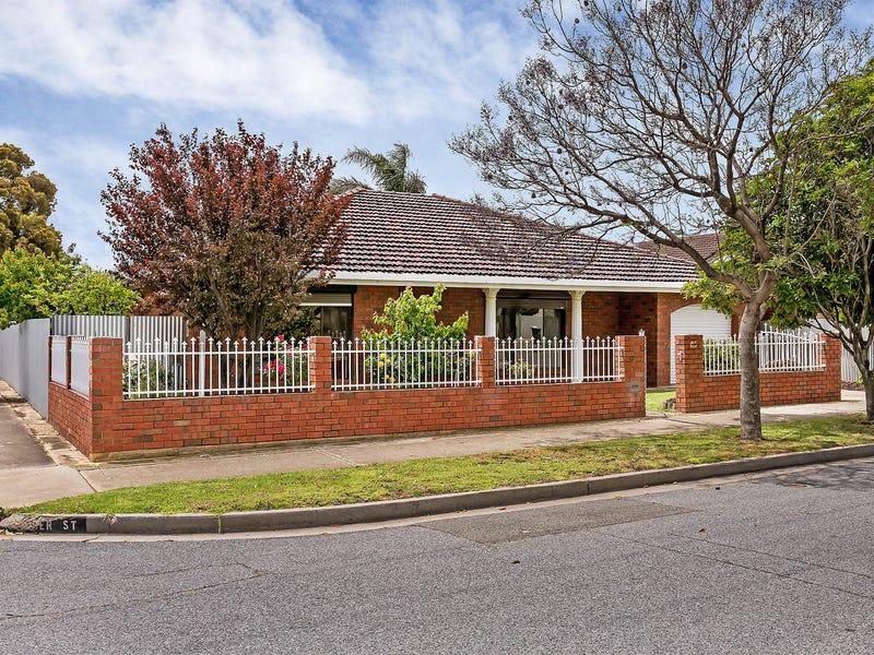 112 Spring Street, Queenstown, SA 5014