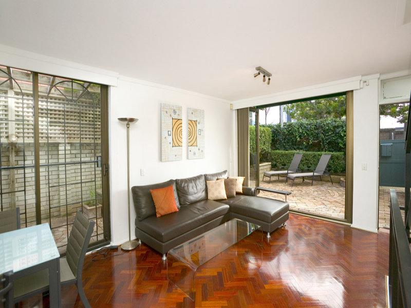1/107 Cook Road, Centennial Park, NSW 2021