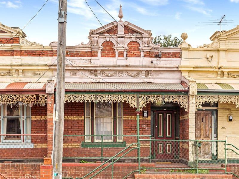 104 Victoria Street, Footscray, Vic 3011