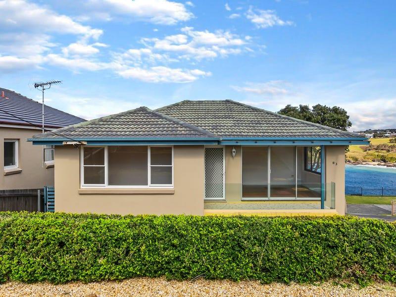 83 Tingira Crescent, Kiama, NSW 2533