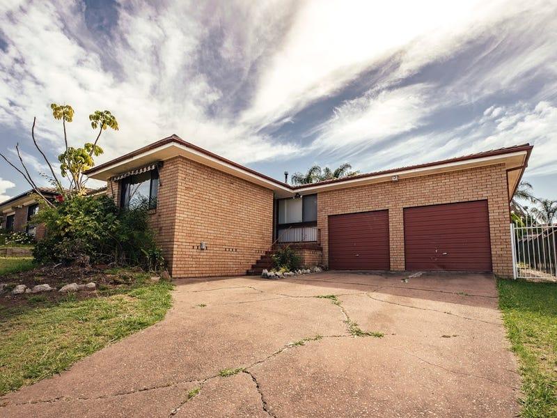 11 Goroka Street, Glenfield, NSW 2167