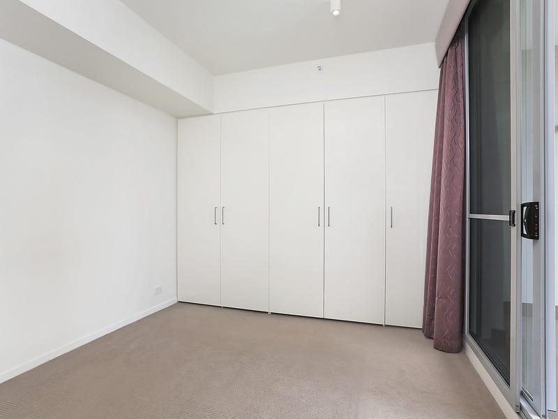 911/4 Saunders Close, Macquarie Park, NSW 2113