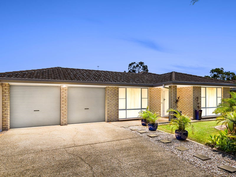 74 Kyeema Crescent, Bald Hills, Qld 4036