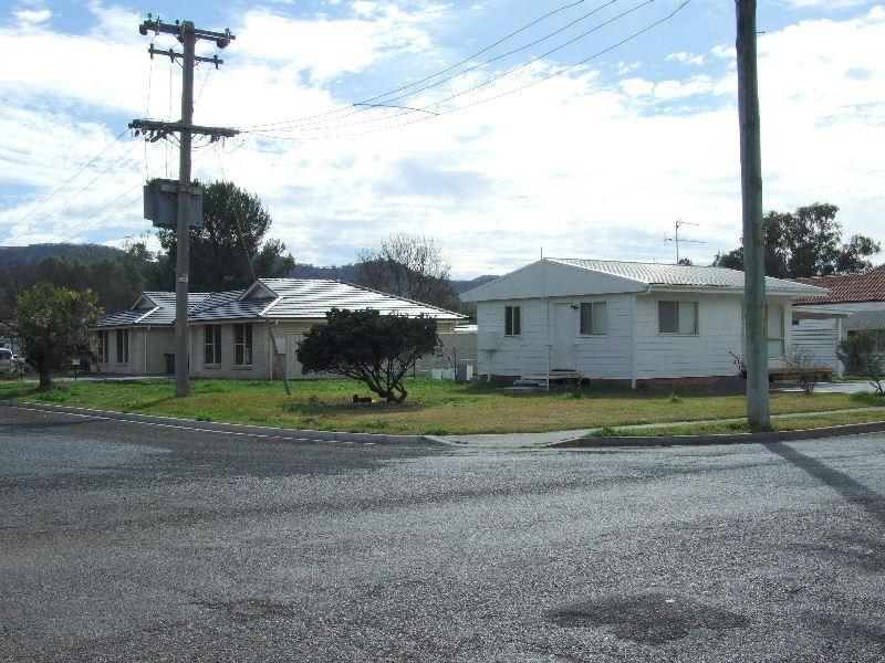 2/36 Palace Street, Denman, NSW 2328