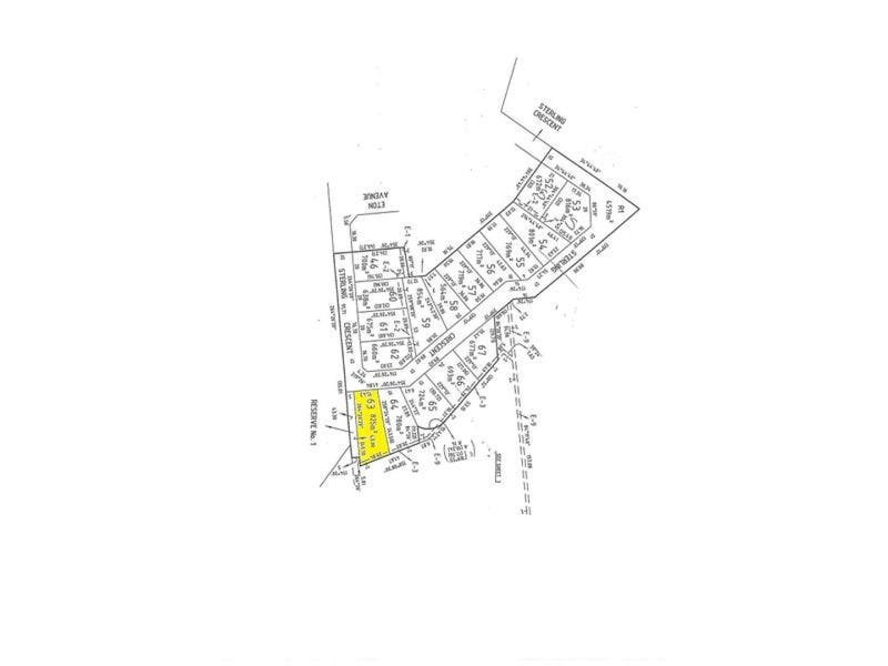 Lot 63, Westminster Park - Stage 5, Traralgon, Vic 3844
