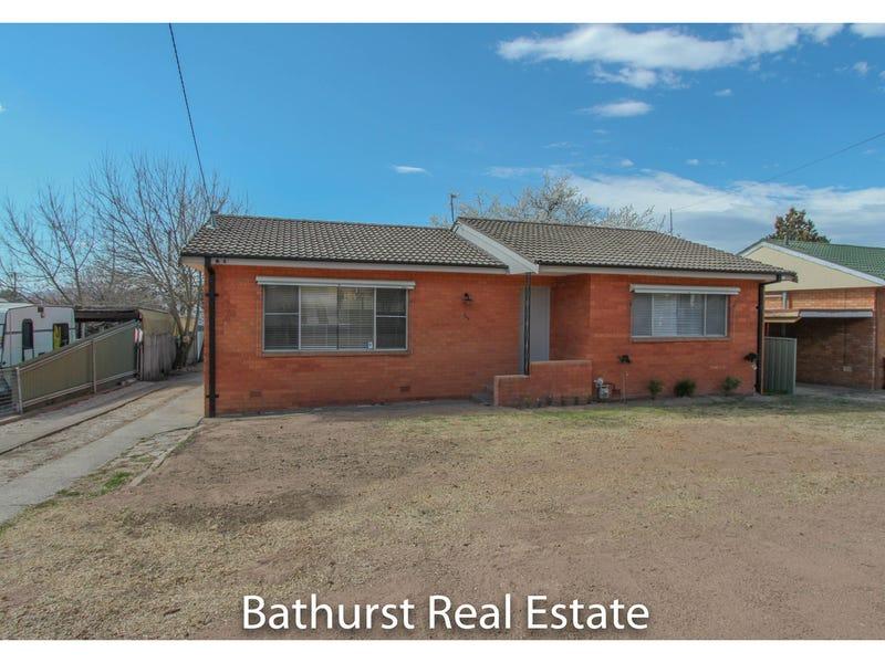 102 Bant Street, Bathurst, NSW 2795