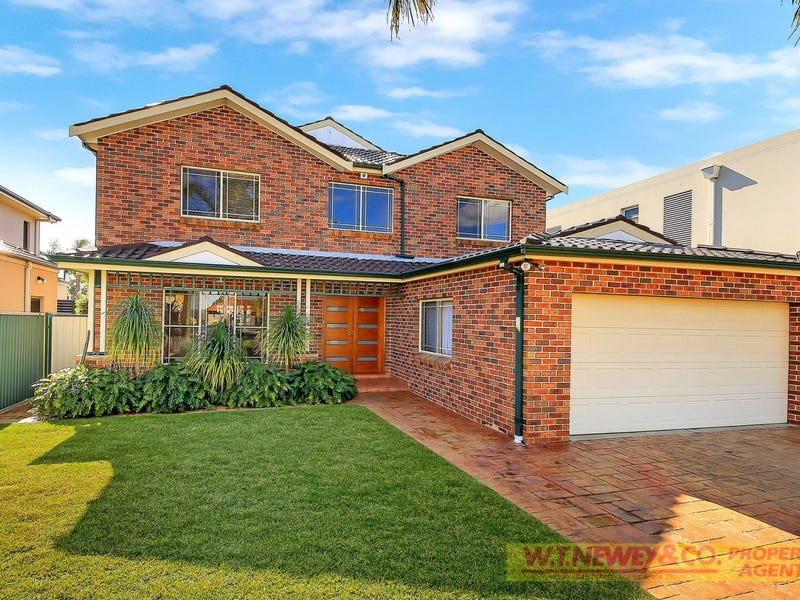 24 Virtue St, Condell Park, NSW 2200