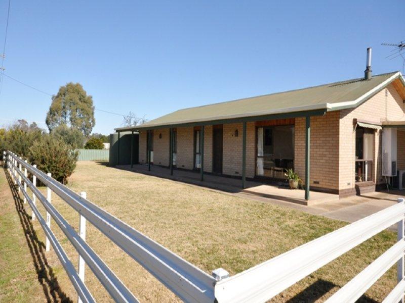 Lot 86 Pearce Street, Howlong, NSW 2643
