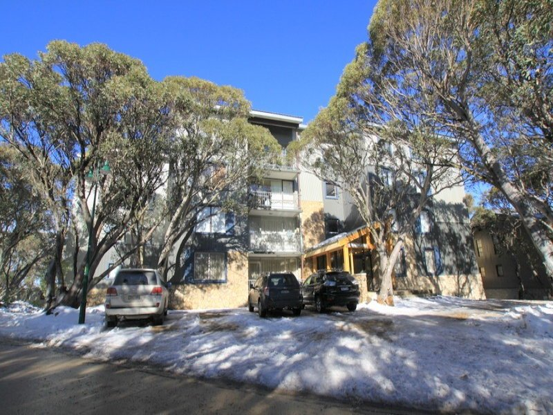 8/56 Stirling Road, Mount Buller, Vic 3723