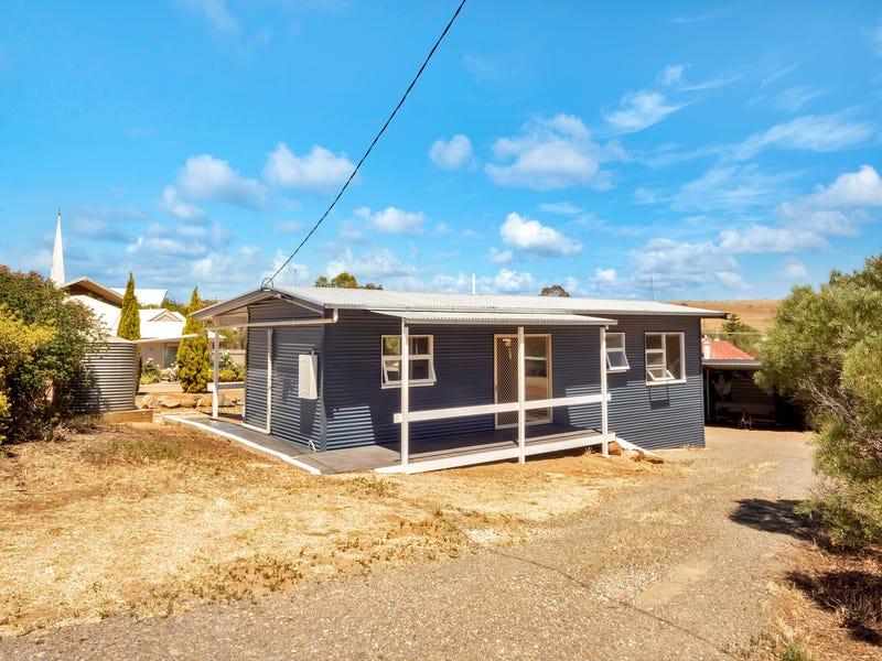 4 View Street, Eudunda, SA 5374