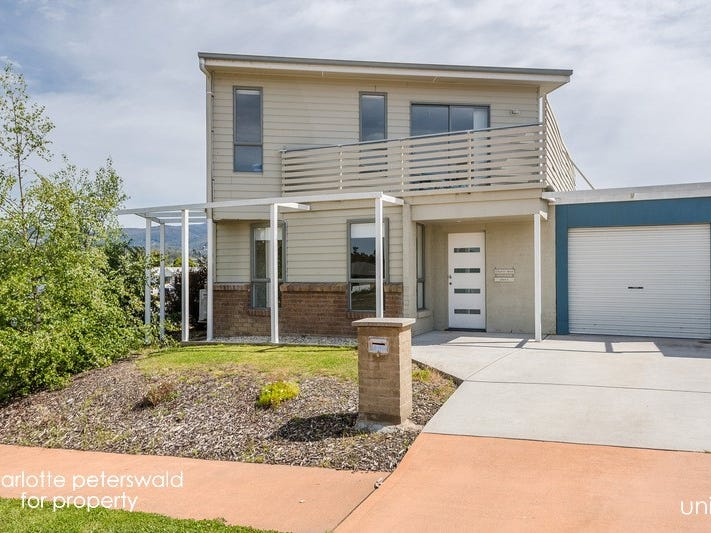1/2 Kitty Way, Kingston, Tas 7050