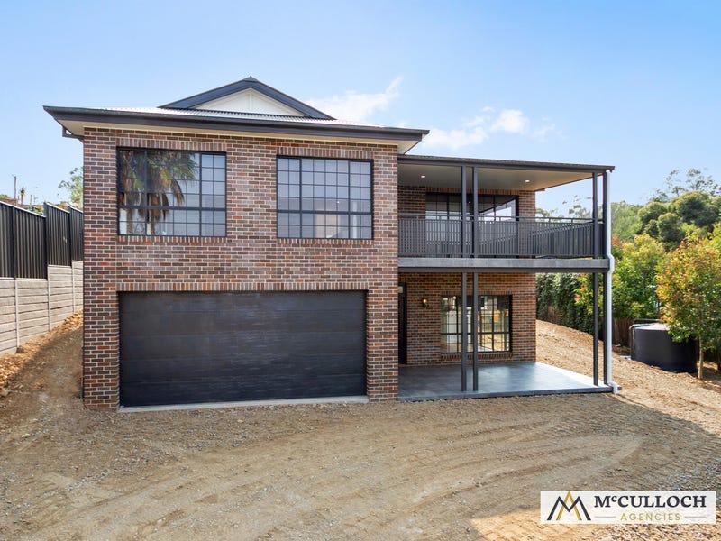 54 Carthage Street, Tamworth, NSW 2340