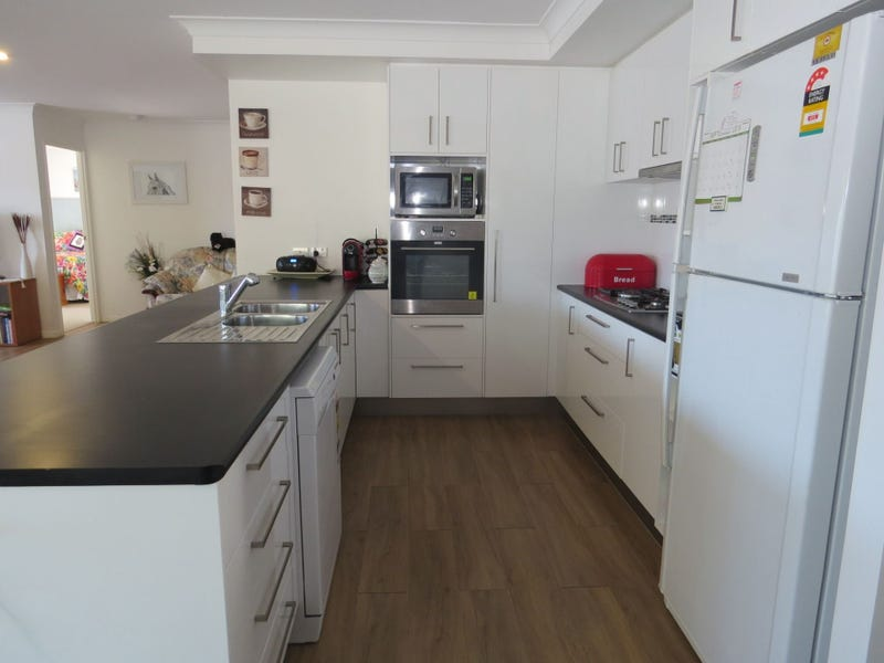 45-53 Stephens Place, Kooralbyn, Qld 4285