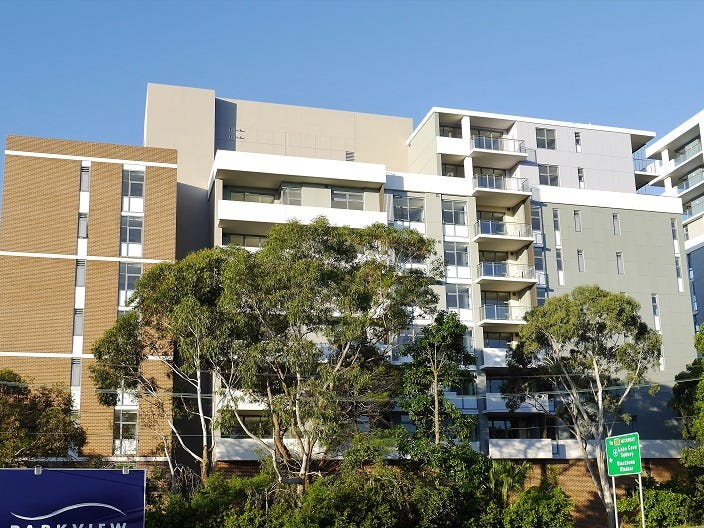 PE301/110 Herring Road, Macquarie Park, NSW 2113