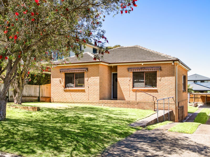 17 Kangaroo Road, Collaroy Plateau, NSW 2097