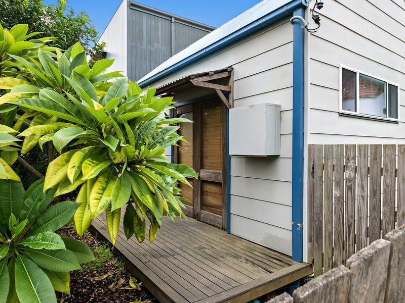 11 Dent Street, Merewether, NSW 2291