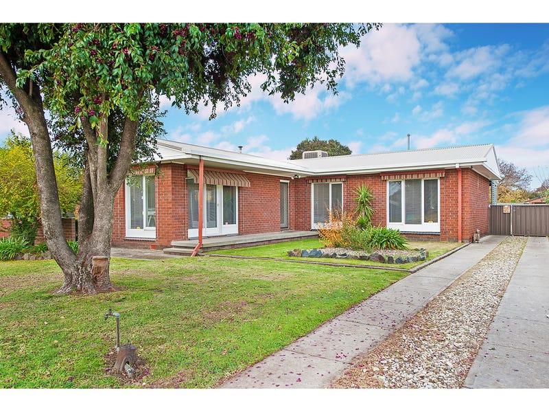 340 Sutherland Street, Lavington, NSW 2641