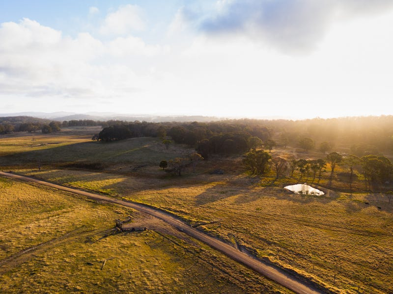 749 Costellos Road, Mount Mitchell, NSW 2365