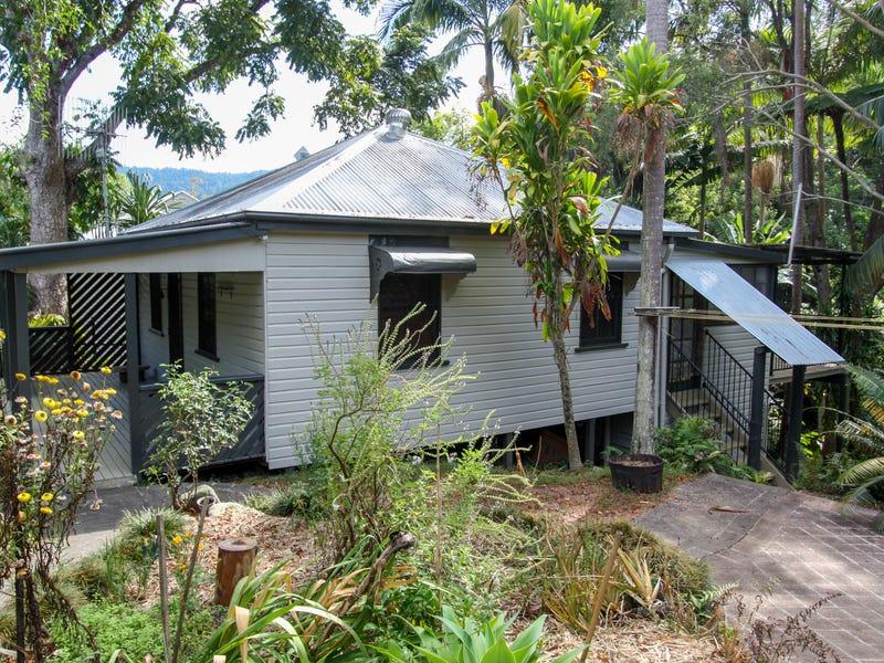 2a MITCHELL STREET, Uki, NSW 2484