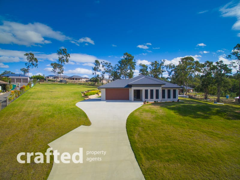 41 Dobell Court, New Beith, Qld 4124