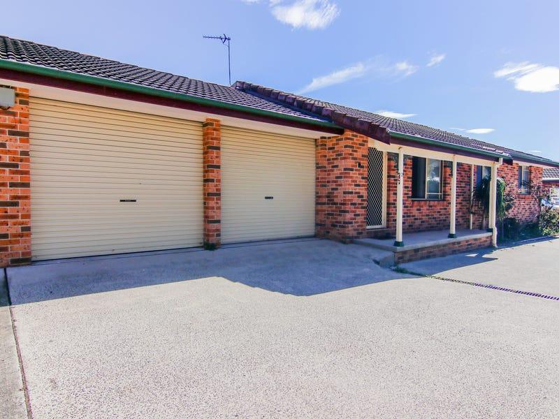 2/116 Avondale Road, Avondale, NSW 2530