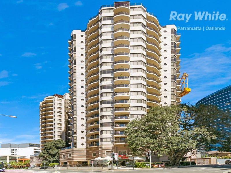 36/13-15 Hassall Street, Parramatta, NSW 2150