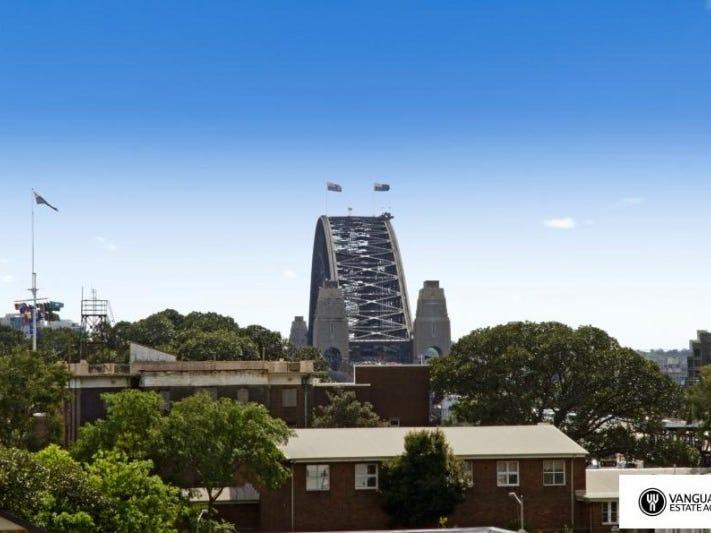 10b/161 Kent Street, Sydney, NSW 2000