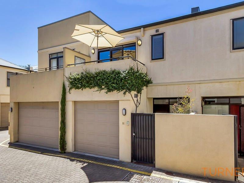 11/211 Gilles Street, Adelaide, SA 5000