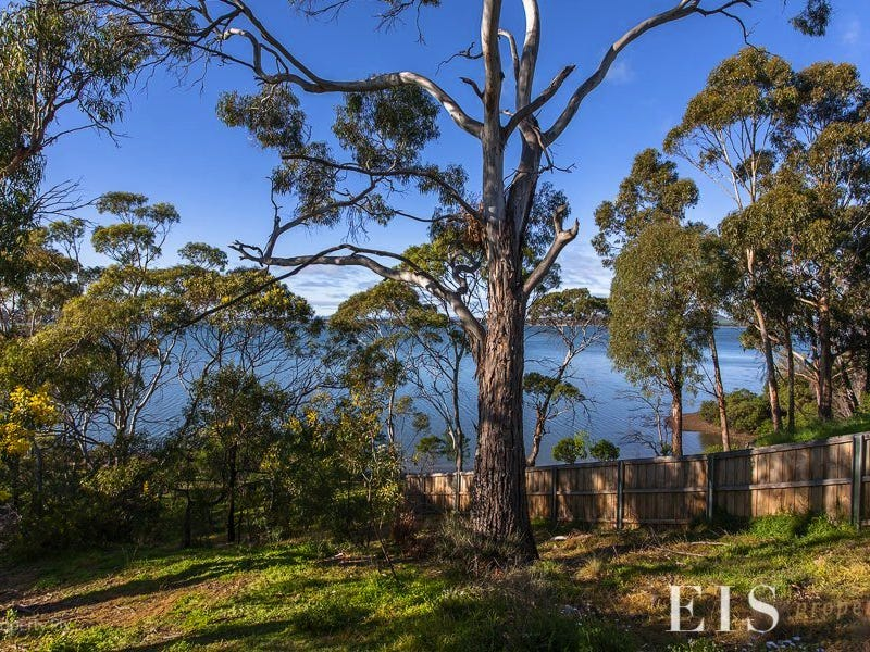491 Shark Point Road, Penna, Tas 7171