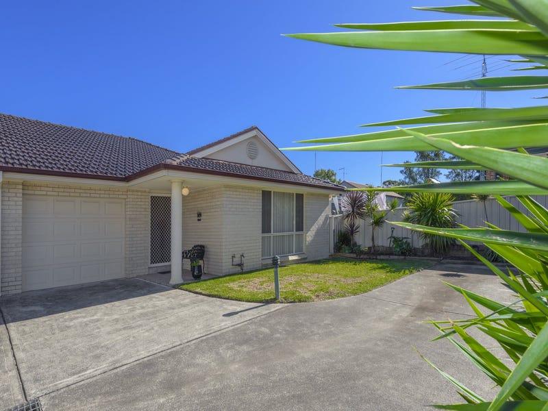 4/49 Minmi Road, Edgeworth, NSW 2285