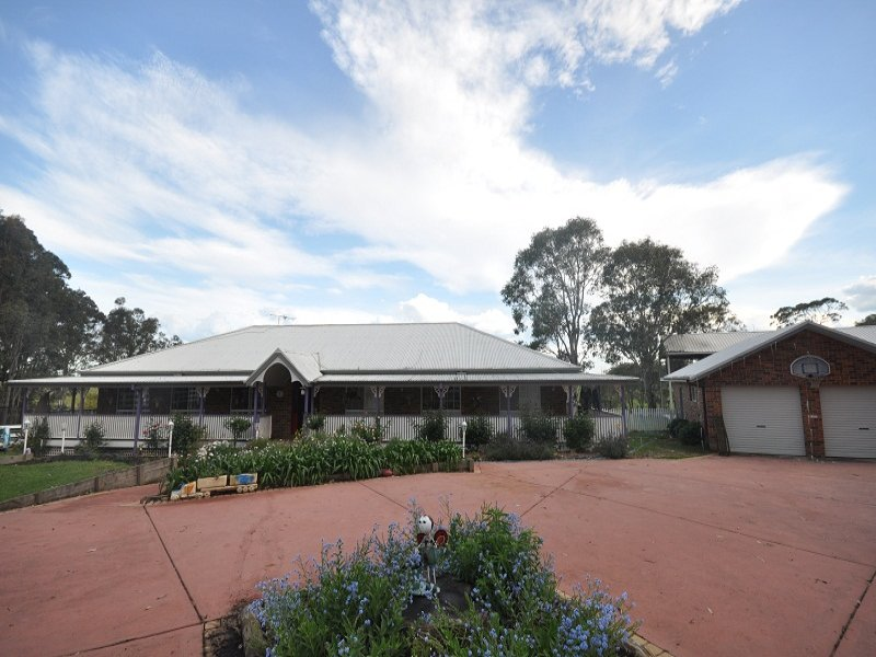 6 Sanctuary Place, Wallalong, NSW 2320
