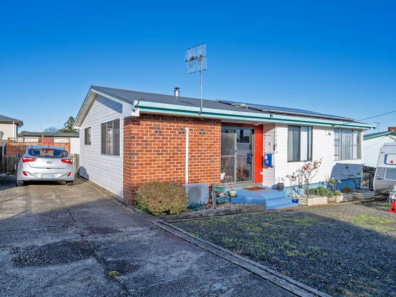 3 Hawkins St, Acton, Tas 7320