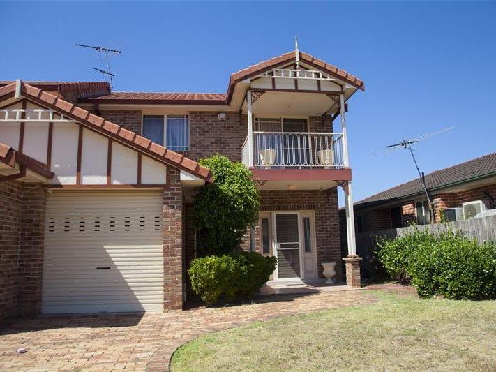 10b Aukane Street, Green Valley, NSW 2168