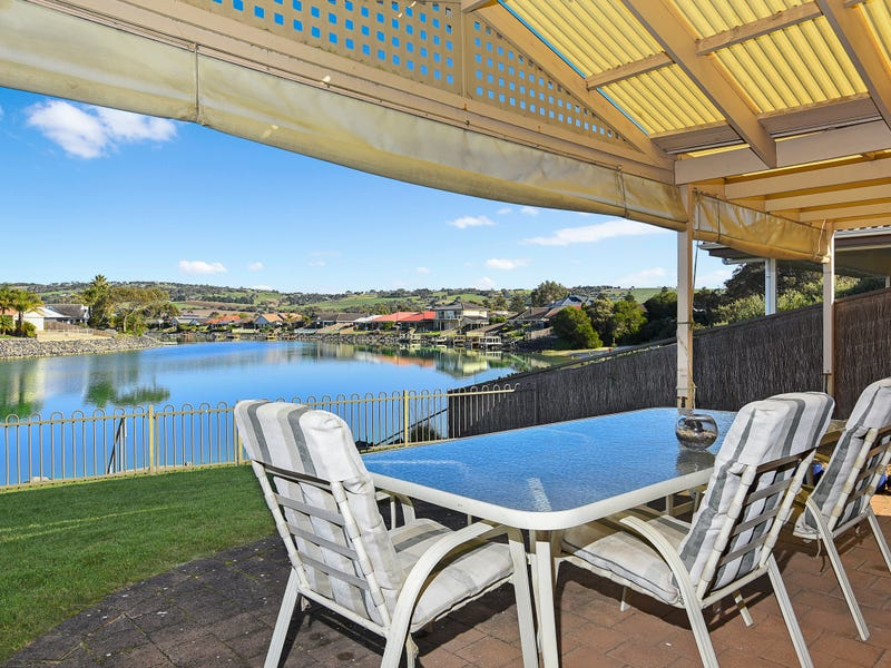 37A BARTEL BOULEVARD, Encounter Bay