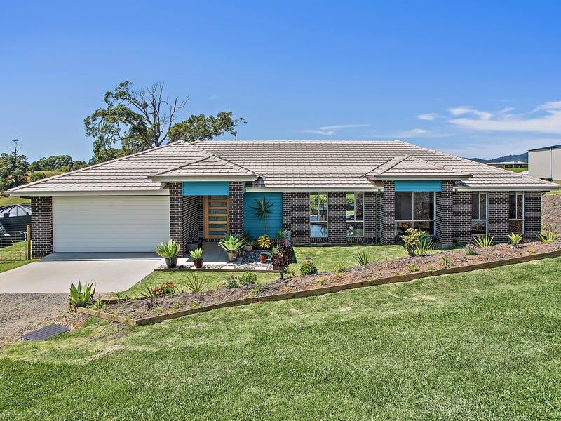 38 Geoffrey Charles Drive, Congarinni, NSW 2447