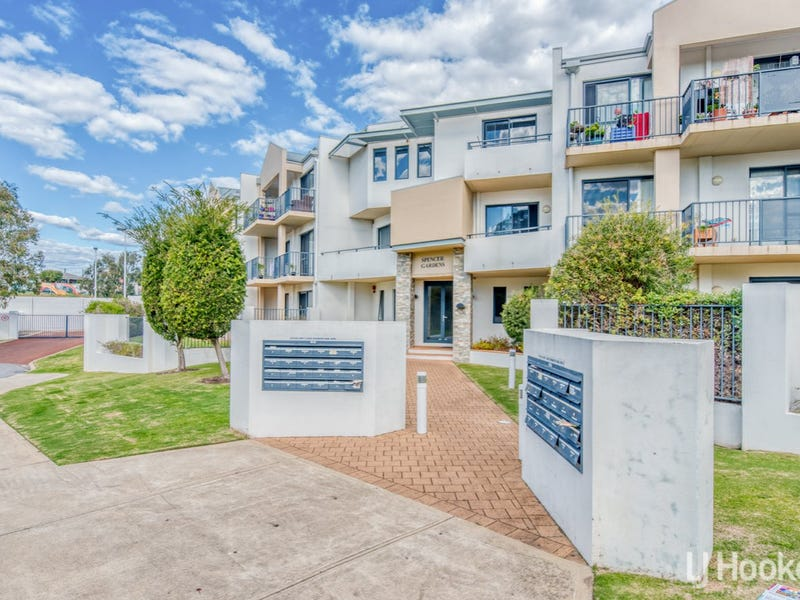 38/17 Southdown Place, Thornlie, WA 6108