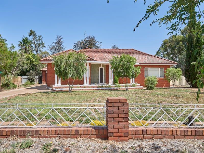 83 Waterview Street, Ganmain, NSW 2702