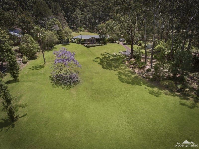 3 Palm Valley Road, Tumbi Umbi, NSW 2261