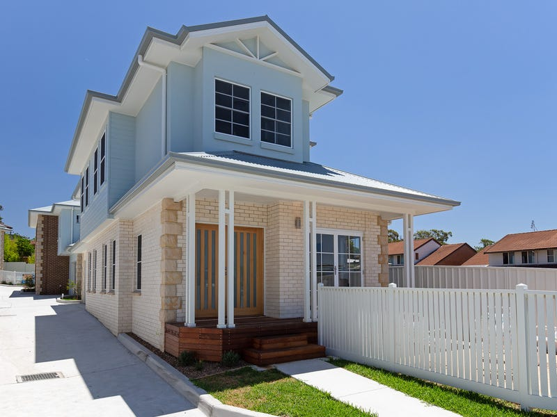 1/92A Bridge Street, Waratah, NSW 2298