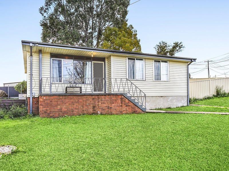 15 Shedworth Street, Marayong, NSW 2148
