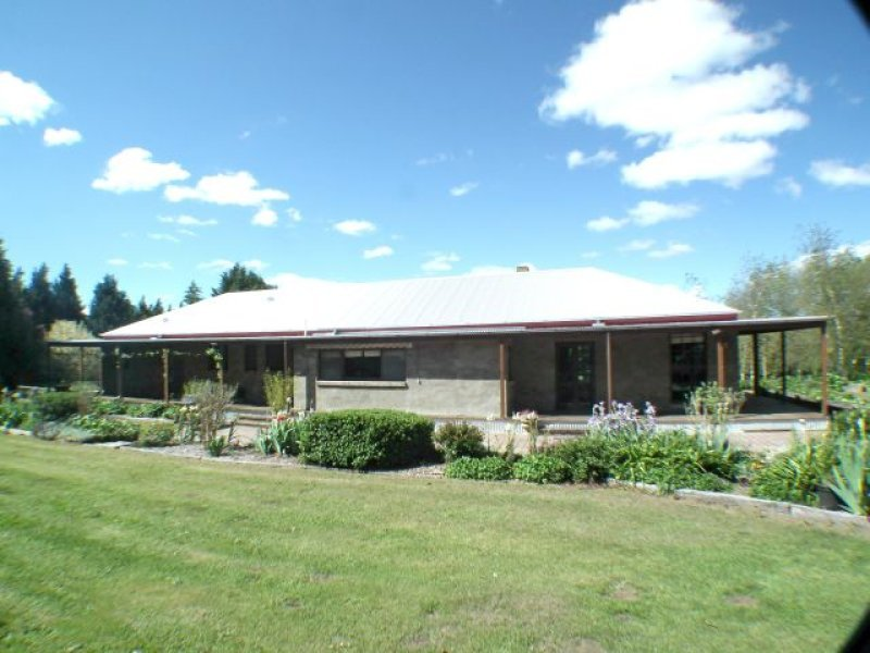 Address available on request, Werai, NSW 2577