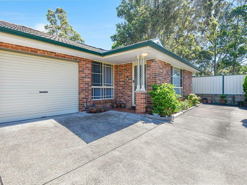 6/44 Mawson Street, Shortland, NSW 2307