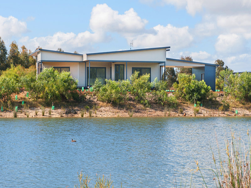 16/3599 Caves Road, Wilyabrup, WA 6280