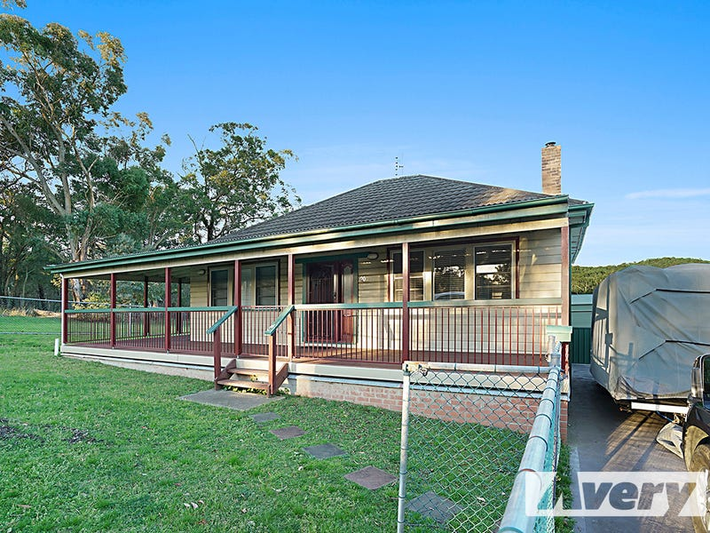 20 Miller Road, Fassifern, NSW 2283