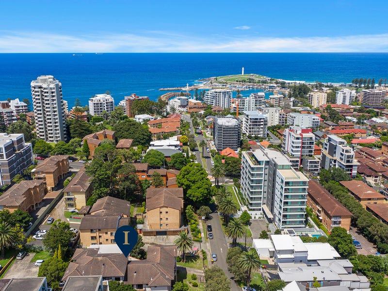 1/32 Gipps Street, Wollongong, NSW 2500