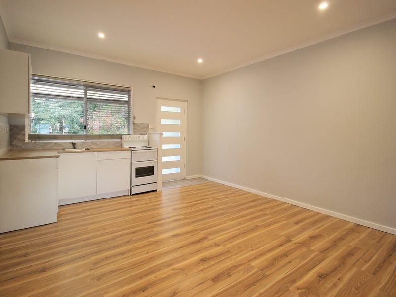 Upper 55 Carawa Road, Cromer, NSW 2099