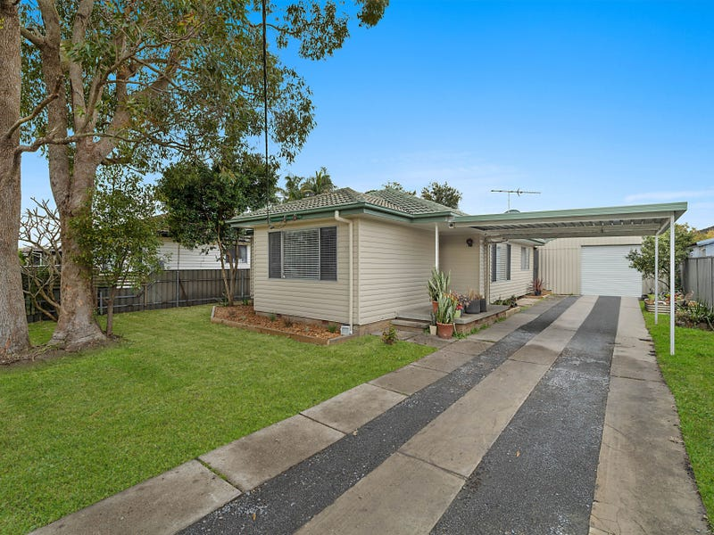 29 Curlew Crescent, Woodberry, NSW 2322